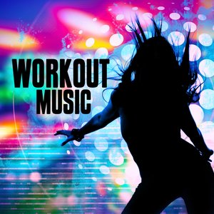 Image for 'Working Out - Progressive House Music'