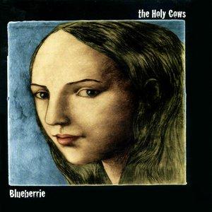 Image for 'Blueberrie'