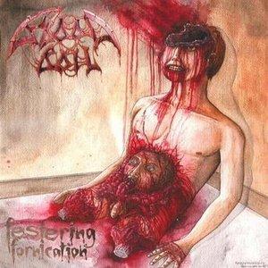 Imagem de 'Festering Fornication'