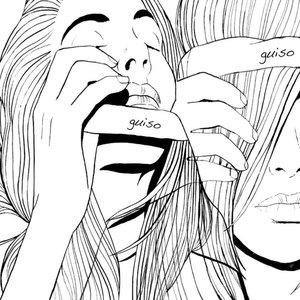 Bild für 'Nunca Lo Verás'