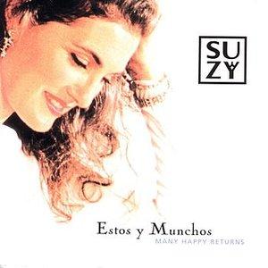 Imagem de 'Estos Y Munchos (Many Happy Returns)'