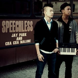 Image pour 'Speechless'
