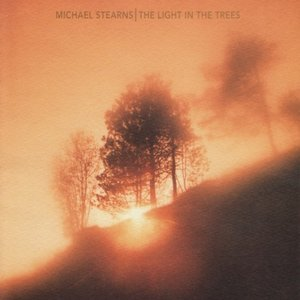 Imagen de 'The Light In The Trees'