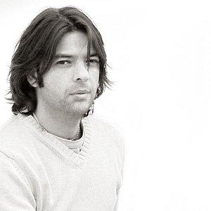 Image for 'Bernardo Vazquez'