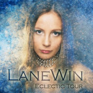 Image for 'Eclectic Tour'