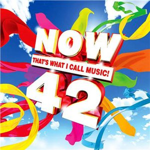 Immagine per 'Now That's What I Call Music, Vol. 42'