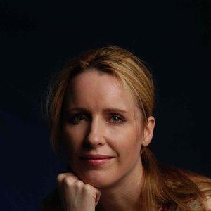 Image for 'Donna Burke'