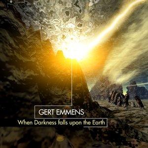 Bild für 'When Darkness Falls Upon The Earth'