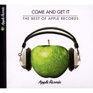 Image for 'Come And Get It: The Best of Apple Records'