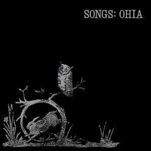 Image for 'Songs: Ohia'