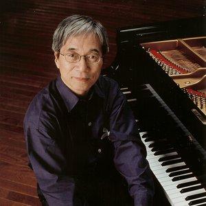 Image for 'Masahiko Satoh'