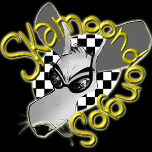 Image for 'Skamoondongos'