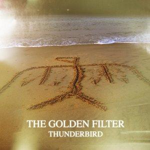 Image for 'Thunderbird'