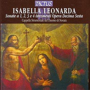 Image for 'Sonata Settima: Senza Indicazione'