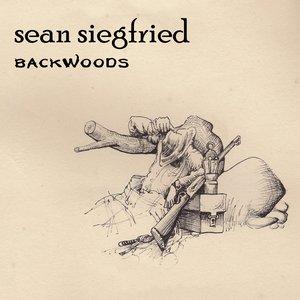 Image for 'Backwoods'