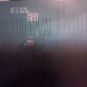 Image for 'Victor Gazal'