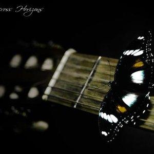 'EP 2009'の画像