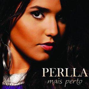 Bild für 'Mais Perto'
