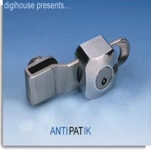Image for 'AntiPATik'