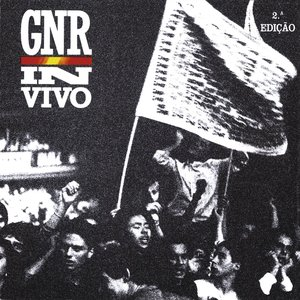 Image for 'Hardcore (1º Escalão)'