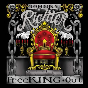 Image for 'Freeking Out'