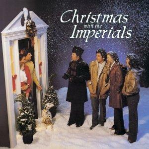 Imagem de 'Christmas With The Imperials'