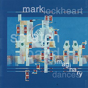 Image for 'Imaginary Dances'