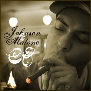 Image for 'Johnson & Malone'