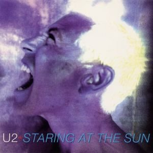 Image for 'Staring At The Sun (Lab Rat Mix)'