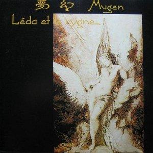 Image for 'Léda Et Le Cygne'