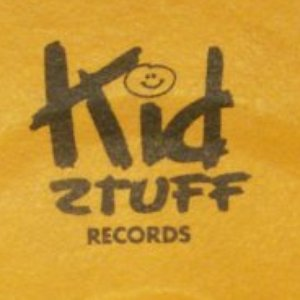 Image for 'Kid Stuff Records'