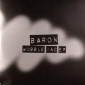 Image for 'Wobble Inc.'