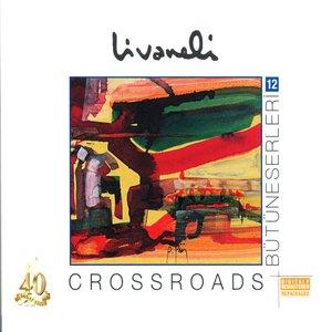 Imagem de 'Crossroads'