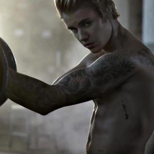 שירים להורדה Justin Bieber ישירה