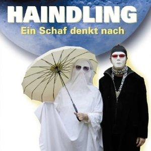 Image for 'Komm doch mit'