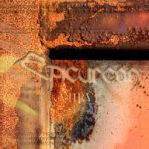 Image for 'V.Ii R. VI'