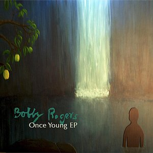 Image for 'Once Young - EP'