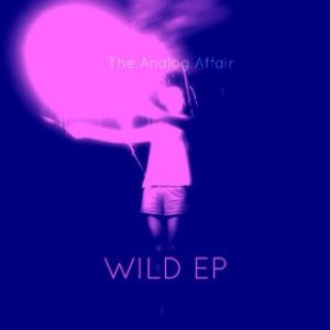 Image for 'Wild EP'