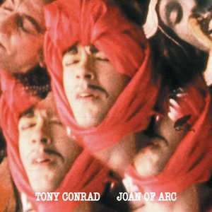 Image for 'Joan Of Arc (1968)'