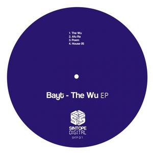 Imagen de 'The Wu'