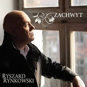 Image for 'Zachwyt'