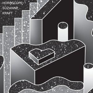 Image for 'Horoscope'