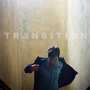 Image for 'Transition'