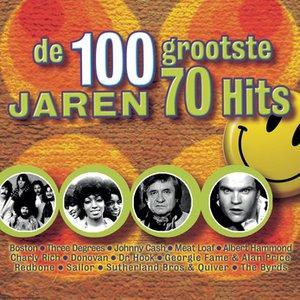 Image for '100 Grootste Jaren 70 Hits'