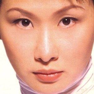 Image for 'Karen Tong'