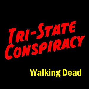 Image for 'Walking Dead - Single'