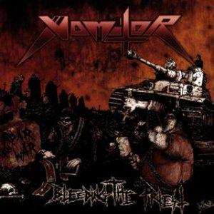 Imagem de 'Bleeding The Priest / Roar Of War'