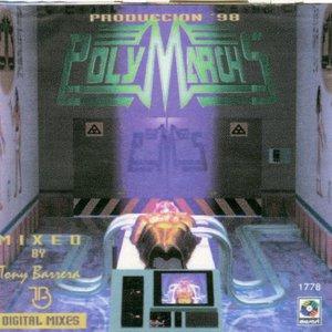 Image for 'Produccion '98'