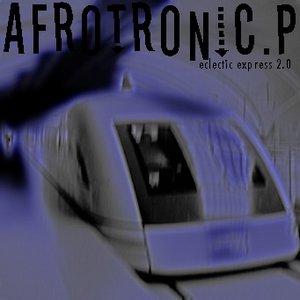 Image for 'Fokasibe (Afrotronic Remix)'