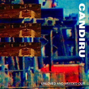 Image for 'Unloved and Weeded Out'